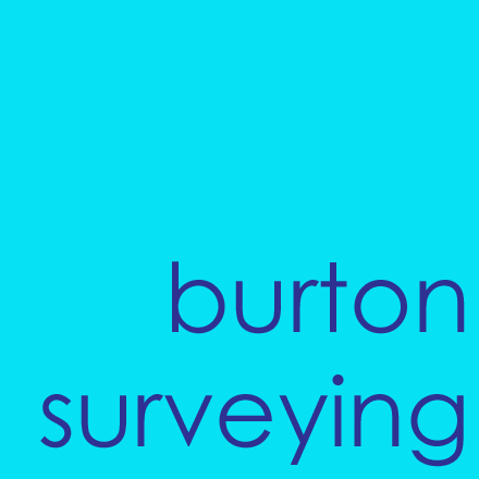 Burton Surveying
